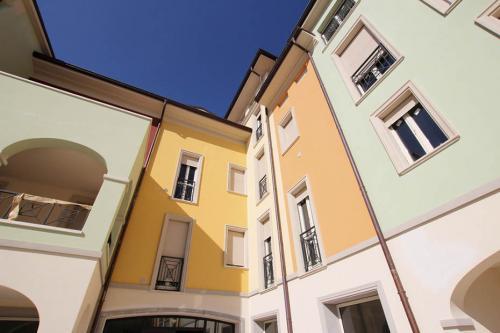 Complesso-Corte-dei-Duchi-Mantova-2
